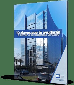 Descarga aquí ebook-10 claves para el éxito-IZABC