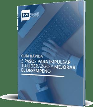 Mockup-eBook-IZA-Guia-5-pasos-para-impulsar-negocio