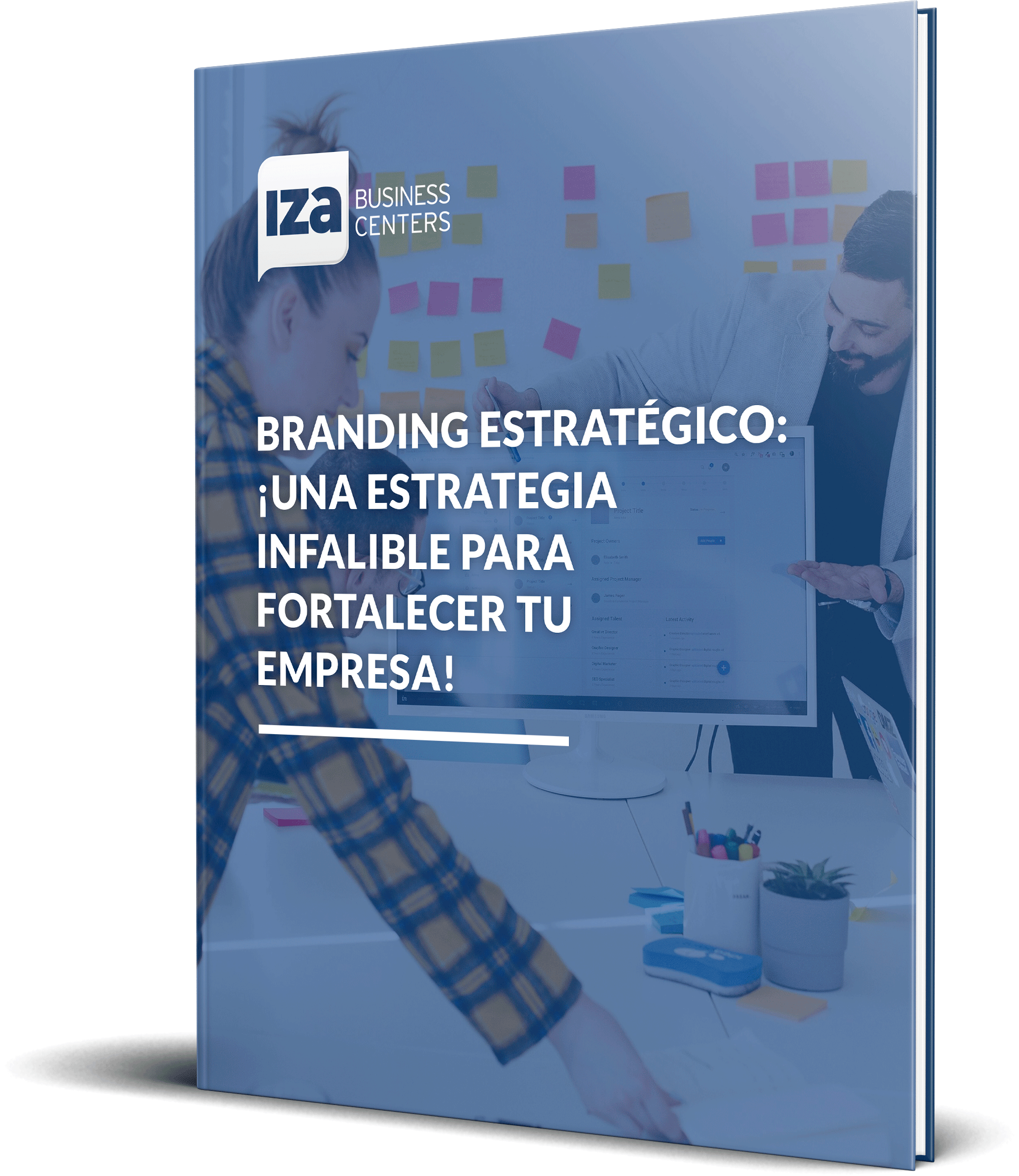 Mockup-branding-estrategico-una-estragia-inflalible-para-fotralecer-tu-empresa-IZA