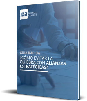 Mockup-eBook-estrategias-crear-alianzas-2020