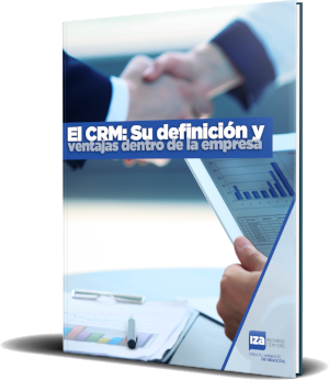 Ebook-CRM-IZABC HS