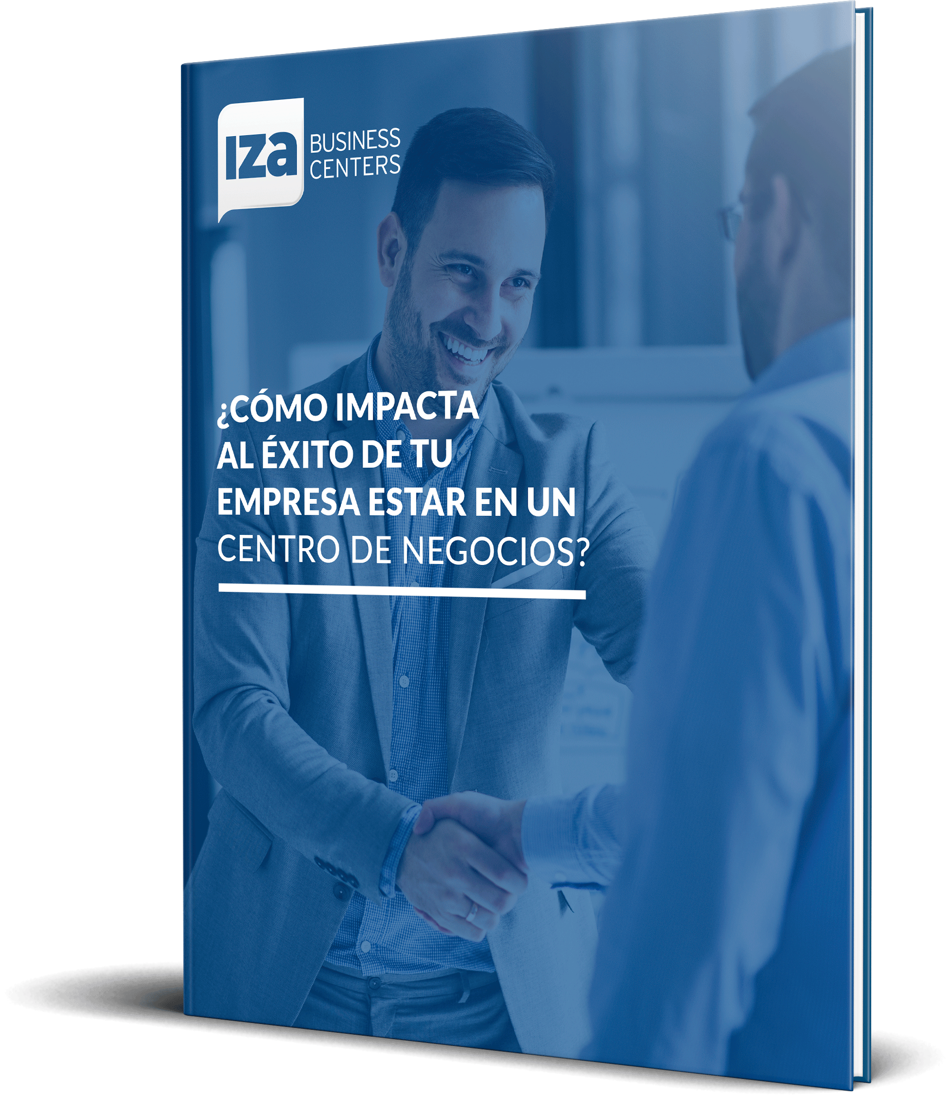 Mockup-iza-como-impacta-al-exito-de-tu-empresa-estar-en-un-centro-de negocios-eBook