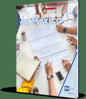 mockup-cultura-laboral-mexico 500