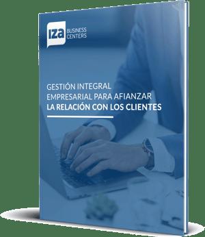 descargar-Gestion-integral-para-afianzar-la-relacion-con-los-clientes-eBook-iza