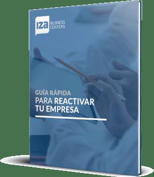 mockup-ebook-iza-guia-para-reativar-tu-empresa_720