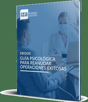 guia-para-reanudar-actividades-empresariales-exitosas-mexico-Mockup-eBook-IZA