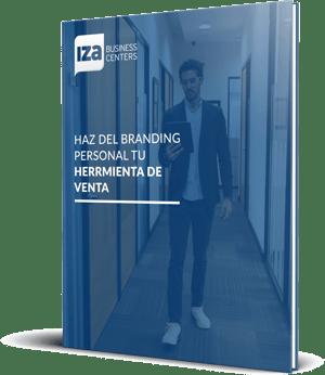 Haz-del-Branding-Personal-tu-herramienta-de-venta_Mockup-eBook