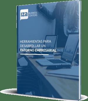 Herramientas-para-desarrollar-un-entorno-empresarial_Mockup-eBook-iza