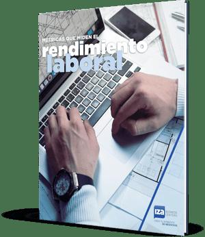 whitepaper-izabc-métricas-rendimiento-laboral