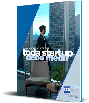 Indicadores-startup-IZABC