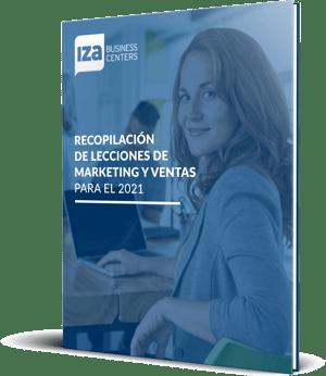 recopilacion-lecciones-de-marketing-y-ventas-2020-Mockup-eBook-IZA