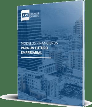 Mockup_Modelosfinancieros_Ebook