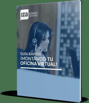 portada-eBook-oficina-virtual
