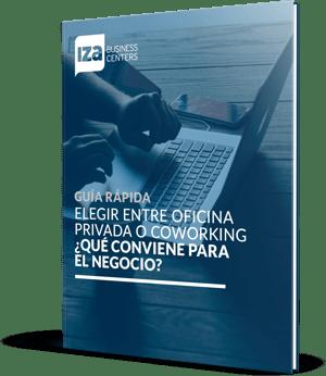 mockup_IZABC_eligiendo coworking