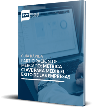 Mockup_ebook_participacion mercado_IZABC