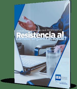 IZABC-Resistencia-cambio-organizacional