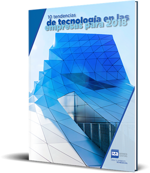 IZABC_eBook_tendencias_tecnologia_2018