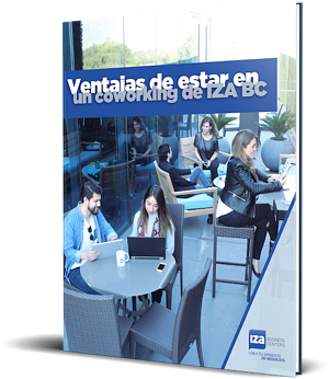 Ventajas-coworking-IZABC