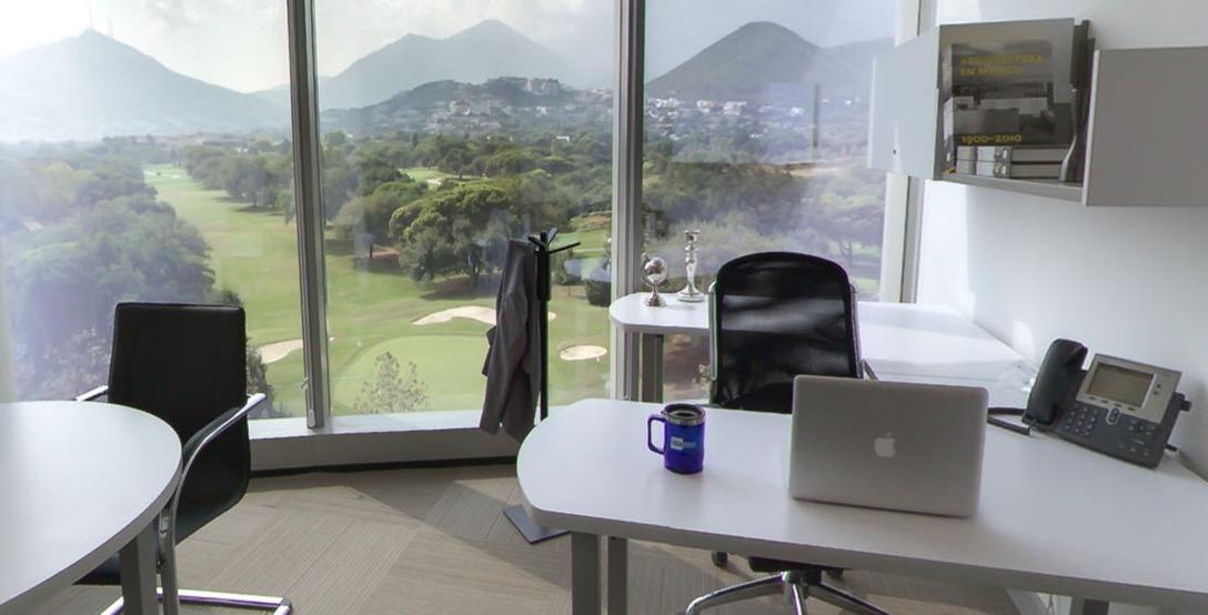 oficina-equipada-izabc