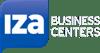 izabc-logo-color-blanco