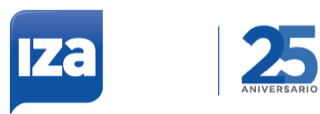 IZA Business Centers